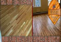 Carpet Installation Bronx Ny