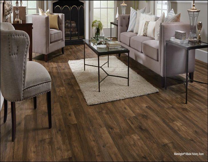Permalink to Carpet Installation Lawrence Ks