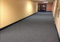Carpet Installation Modesto Ca