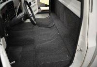 Carpet Kits For Cars
