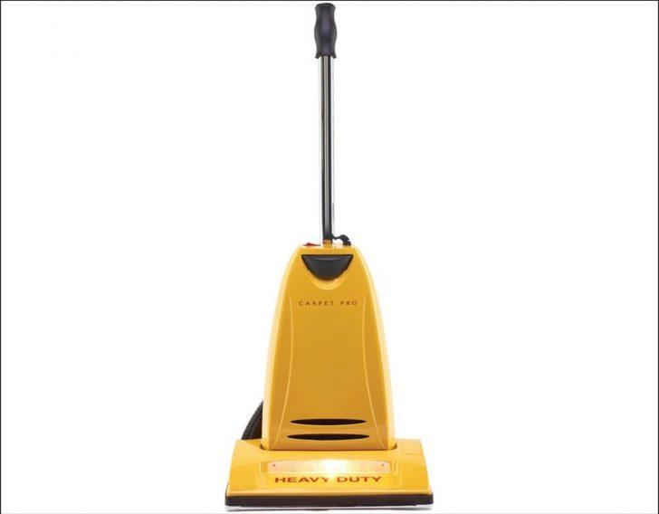 Permalink to Carpet Pro Heavy Duty Vacuum