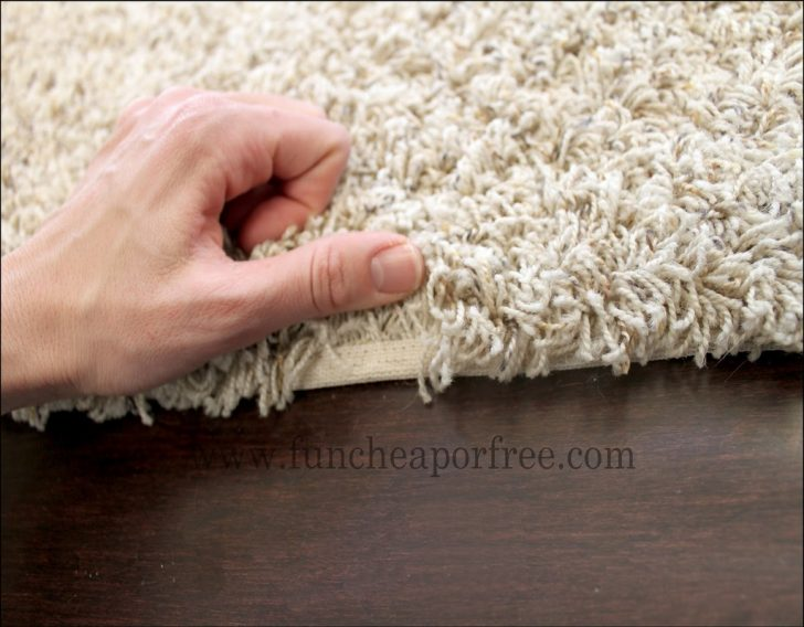 Permalink to Top Carpet Remnants Bound Edges Reviews!