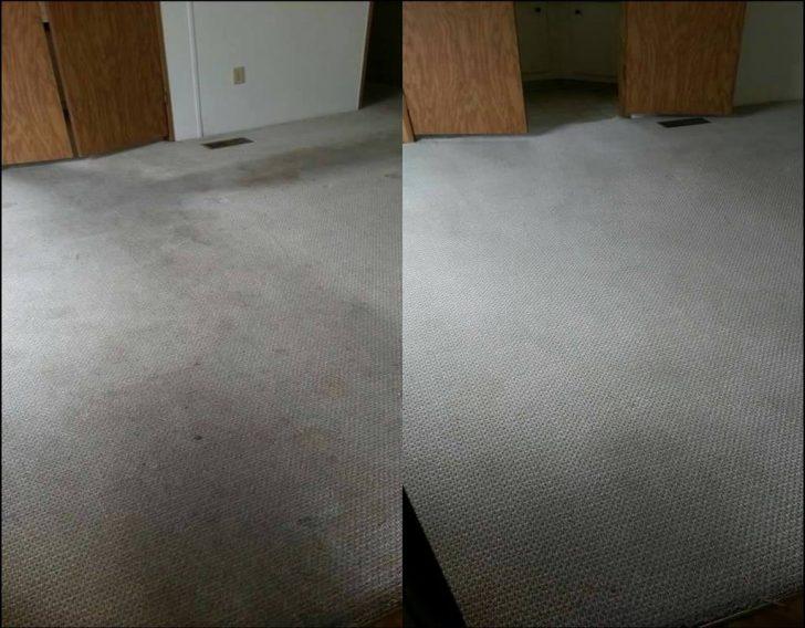 Permalink to Choosing Good Carpet Repair El Paso