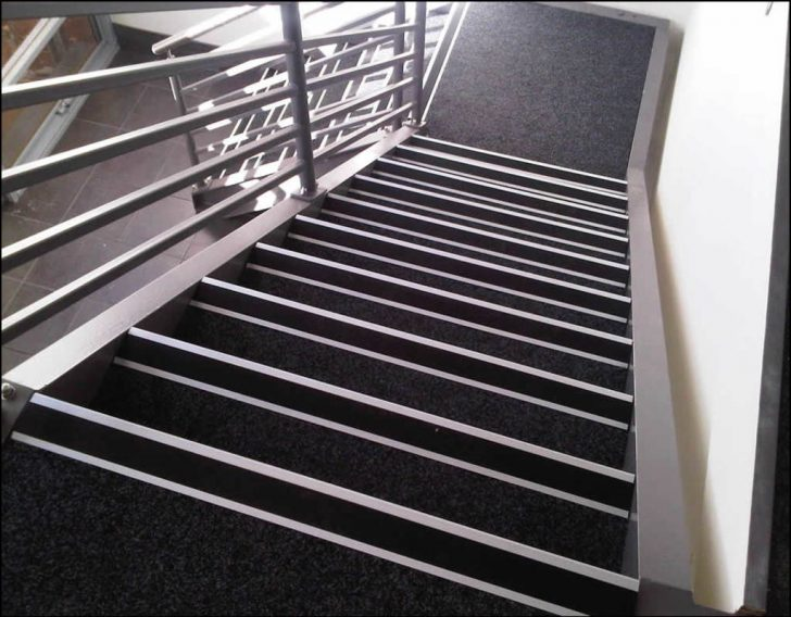 Permalink to What the Pros Are Not Saying About Carpet Stair Nosing Metal and How It impacts You