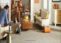 Carpet Stores In Lansing Mi