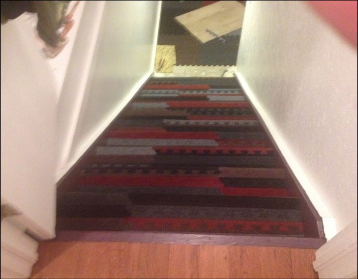 Permalink to Carpet Tiles Cleveland Ohio