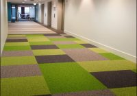 Carpet Tiles Louisville Ky