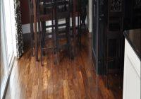 Classic Carpet Florissant Mo