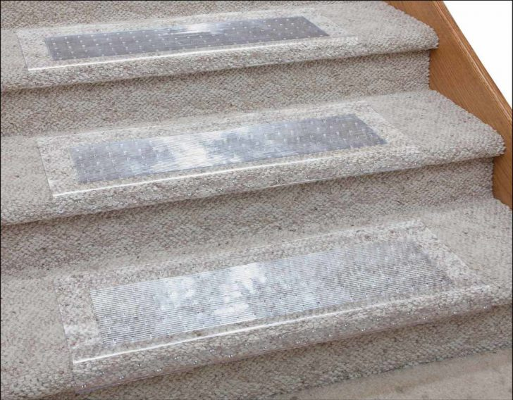 Permalink to The Hidden Facts About Clear Stair Carpet Protectors Uncovered by an Expert