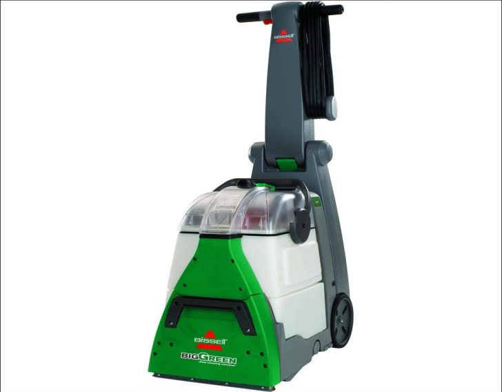 Permalink to Compare Bissell Carpet Cleaners