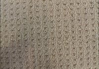 Cost To Install Berber Carpet