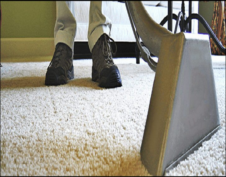 Permalink to Vital Pieces of Culver City Carpet Cleaning