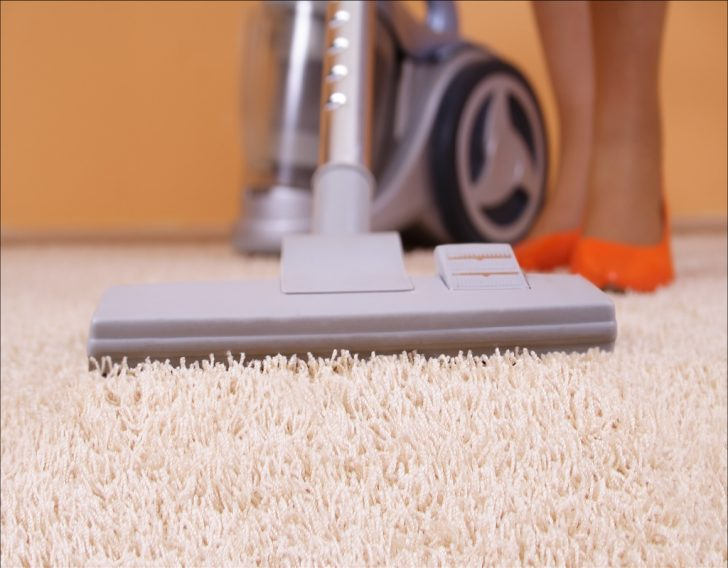 Permalink to The Good, the Bad and Des Moines Carpet Cleaning