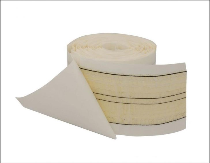Permalink to Finding the Best Double-Sided Carpet Tape Home Depot