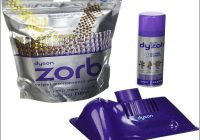 Dyson Carpet Cleaning Kit