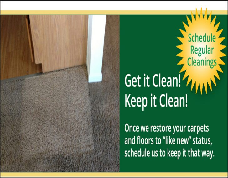 Permalink to Why Everyone Is Talking About Fair Oaks Carpet Cleaning?