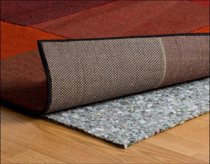 Permalink to Top Guide to Felt Carpet Pad Home Depot