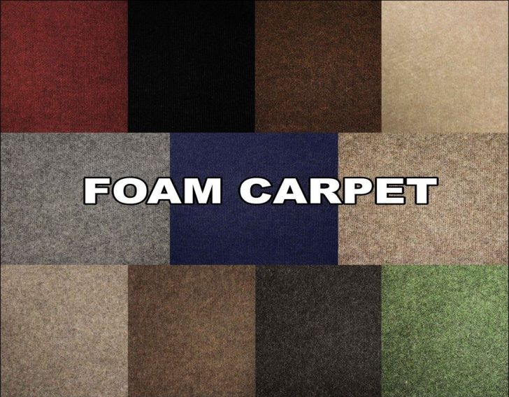 Permalink to Foam Backed Carpet Suppliers
