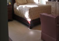 Grand Rapids Carpet Cleaners