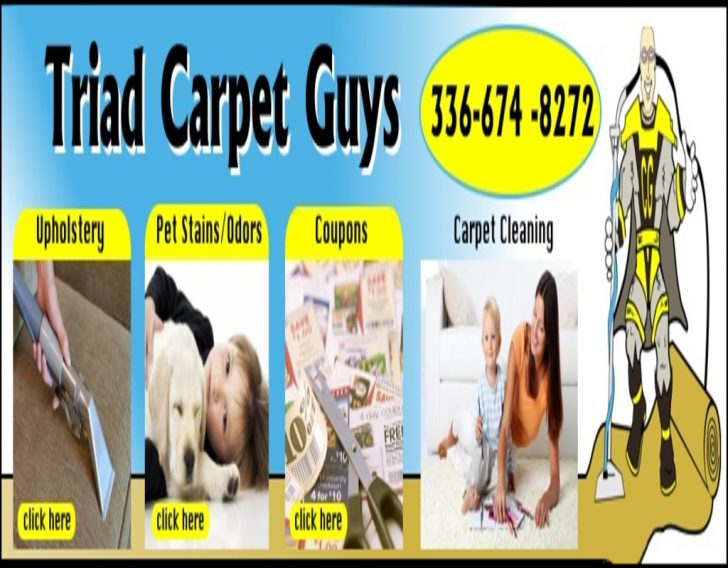 Permalink to Greensboro Nc Carpet Cleaning