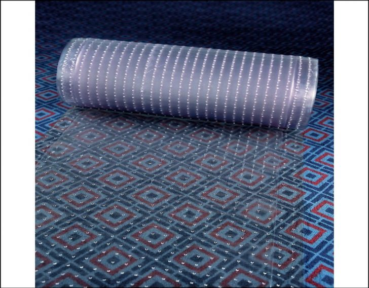 Permalink to Heavy Duty Plastic Carpet Protector