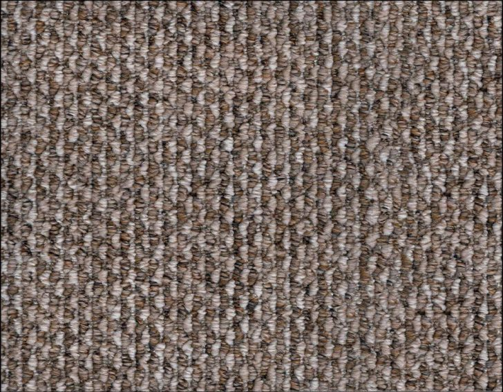 Permalink to Powerful Techniques for Home Depot Berber Carpet You Can Use Starting Immediately