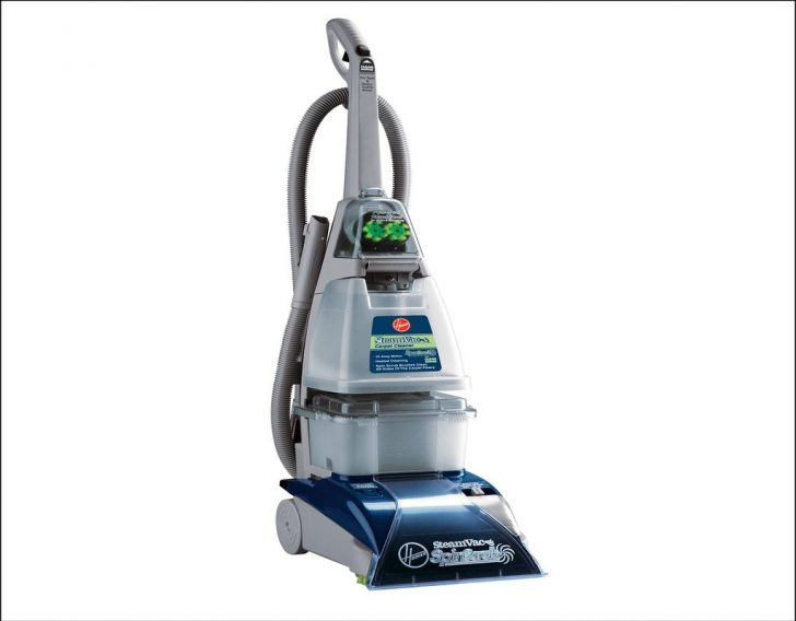 Permalink to Top Hoover Heated Carpet Cleaner Secrets
