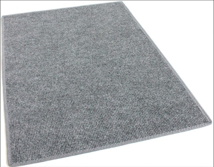 Permalink to Top Indoor Outdoor Carpet Remnants Choices