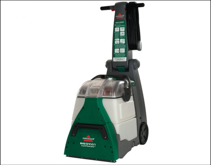 Permalink to Lowes Bissell Carpet Cleaner