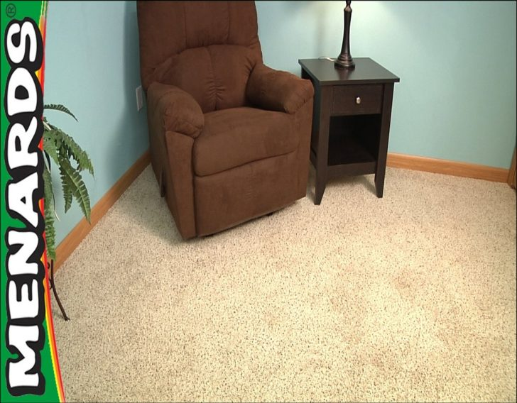 Permalink to Who's Discussing Menards Carpet Installation Cost and Why You Should Be Worried