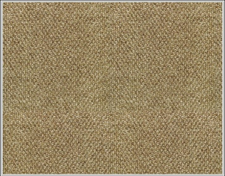 Permalink to Menards Indoor Outdoor Carpet