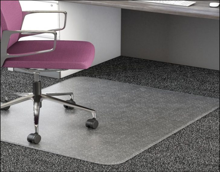 Permalink to The Characteristics of Plastic Carpet Protector For Office Chair