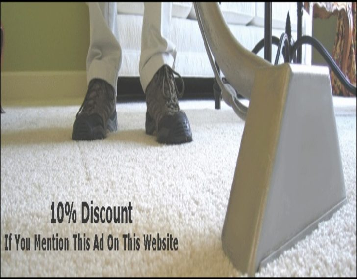 Permalink to Getting the Best Professional Carpet Cleaning El Paso Tx