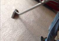 Rancho Cucamonga Carpet Cleaning