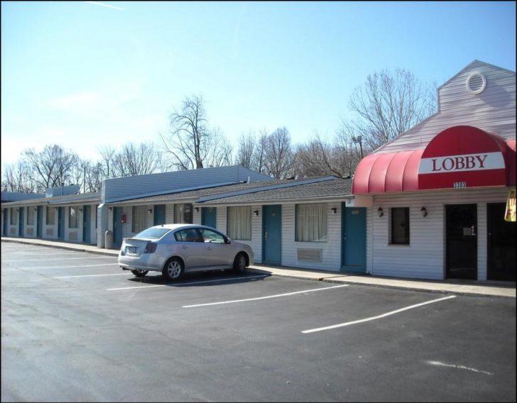 Permalink to Red Carpet Inn Greensboro
