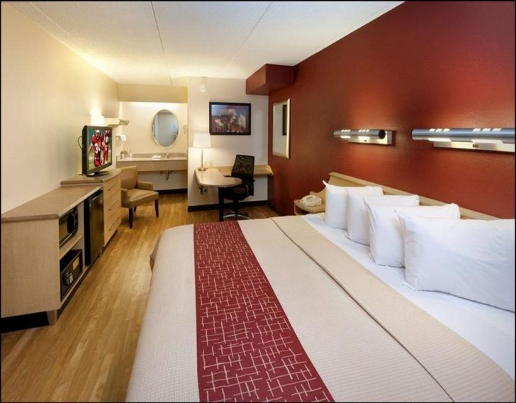 Permalink to Choosing Red Carpet Inn Louisville Kentucky