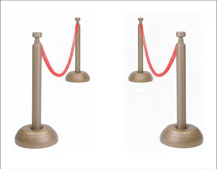 Permalink to Things You Should Know About Red Carpet Stanchion Set
