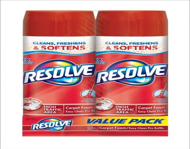 Permalink to Resolve Carpet Cleaner Walmart