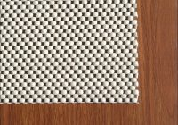 Rug Gripper Pad For Carpet