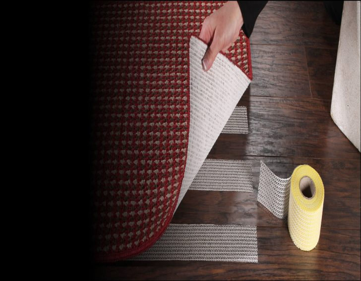 Permalink to The Nuances of Rug Grippers For Carpet