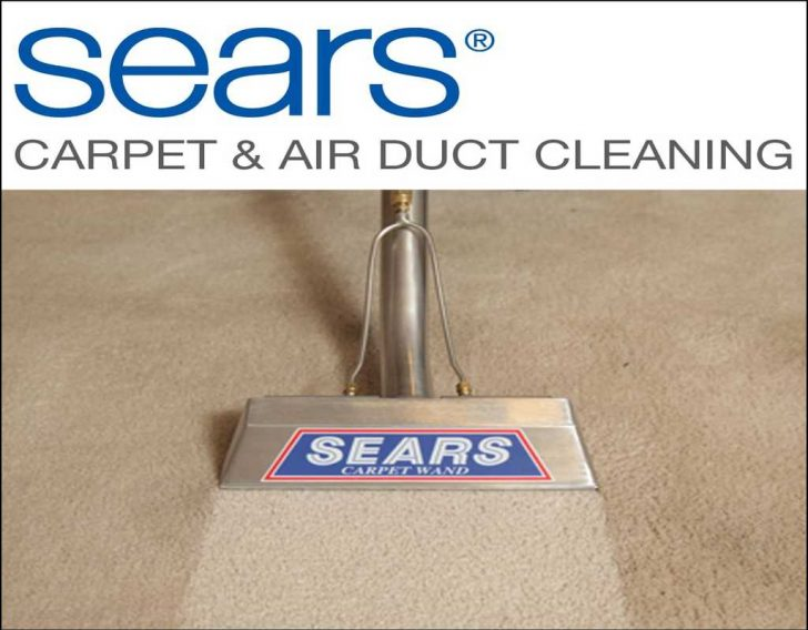 Permalink to Sears Carpet Cleaning Nj