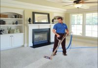 Sears Carpet Cleaning Phoenix