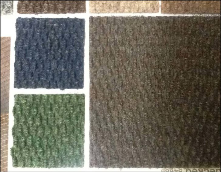 Permalink to Shaw Indoor Outdoor Carpet