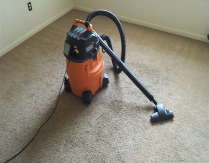 Permalink to The Undisputed Truth About Shop Vac Carpet Cleaning Attachment That the Experts Don't Want You to Hear