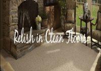 Sierra Vista Carpet Cleaning