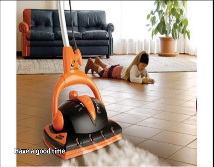 Permalink to The Advantages of Steam Mop For Carpet And Hardwood Floors
