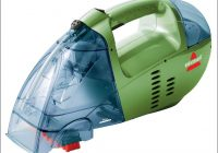 Walmart Carpet Steam Cleaner